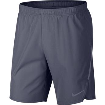 short-nikecourt-flex-ace-tennis-887515-014
