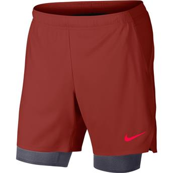 short-nike-flex-ace-tennis-887522-642