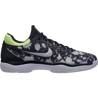 quality design 60a65 eb6f2 Chaussure Nike Air Zoom Cage 3 HC PRM men 923121-002