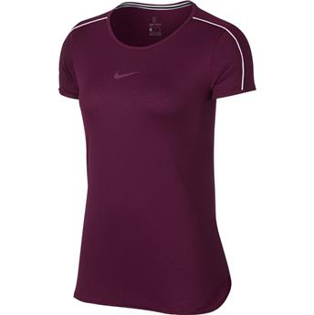 Top  Nike court Dry women 939328-609