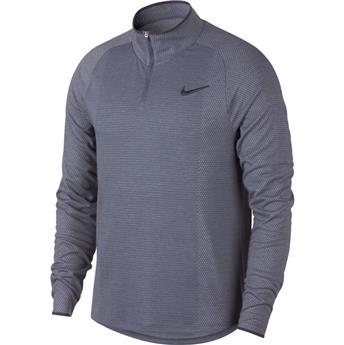 Polo LS Nike Challenger hz top AA2067-011