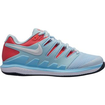 Chaussure Nike Women Air Zoom Vapor 10  AA8027-402