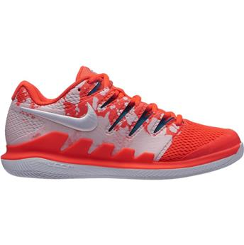 Chaussure Nike Women Air Zoom Vapor 10  PRM  AA8027-600