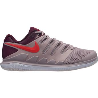 Chaussure Nike men´s  Air Zoom Vapor 10   AA8030-601