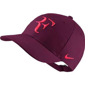 Casquette Nike Aerobill heritage 86 RF AH6985-609