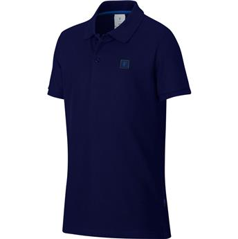 polo-nikecourt-rf-junior-aq8080-478