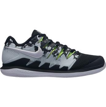 Chaussure Nike men´s Air Zoom Vapor 10 PRM AV3911 Ecosport Tennis