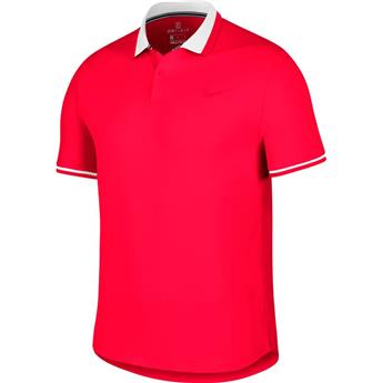 Polo Nike Advantage Tennis classic 934305-671