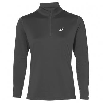 asics-silver-ls-1-2-zip-winter-top-2012a034