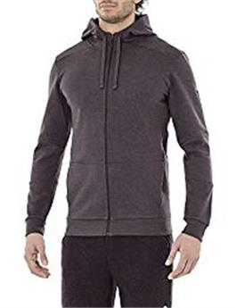 Veste Asics Tailored FZ Hoody 2031A353 - 021