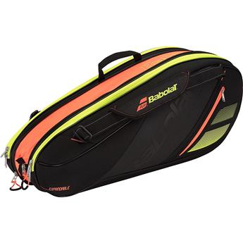 sac-babolat-expandable-team-line-multicolore