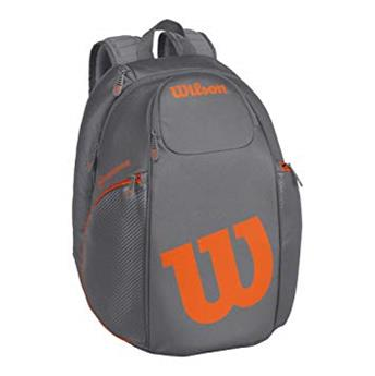 Sac Wilson  Vancouver Backpack wrz844796