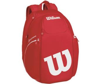 Sac Wilson Vancouver Backpack wrz840796