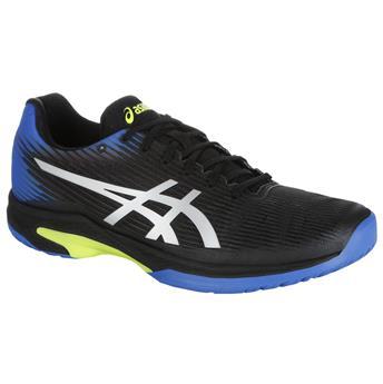 Chaussure Asics Gel Solution Speed FF clay men 1041A004 c 808 Ecosport Tennis