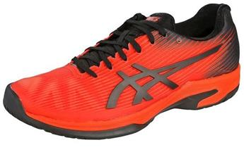 Chaussure Asics Gel Solution Speed FF clay men 1041A004 c 808