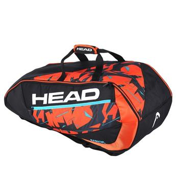 Sac Head Radical 9r Supercombi 2017