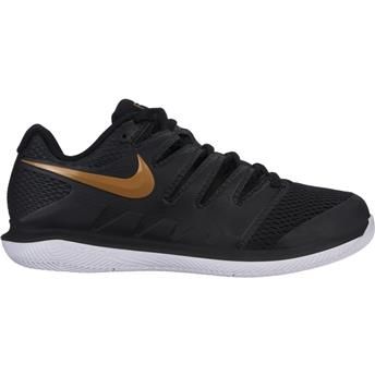 Chaussure Nike Women Air Zoom Vapor 10  AA8027-003