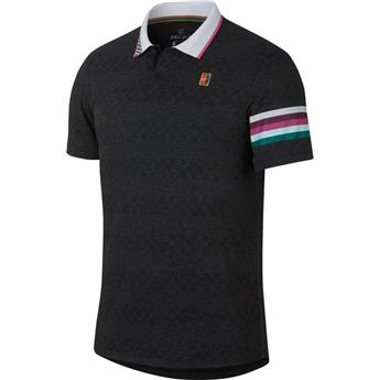 Polo Nike men Advantage Mb Nt AJ8072-010