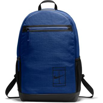 Sac Nike Tennis Backpack BA5452-438