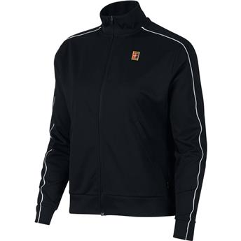Veste Nikecourt Warm Up women AV2454-010