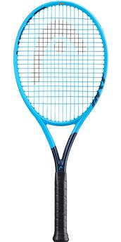Raquette Head Graphene 360 Instinct MP lite