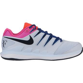 Chaussure Nike men´s  Air Zoom Vapor 10   AA8030-401
