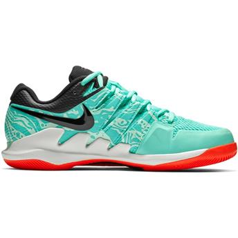 Chaussure Nike men´s  Air Zoom Vapor 10   AA8030-301