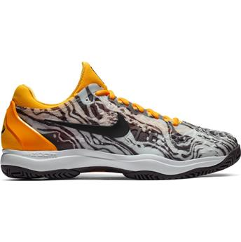 release date: 18d14 11407 Chaussure Nike Air Zoom Cage 3 HC men 918193-008