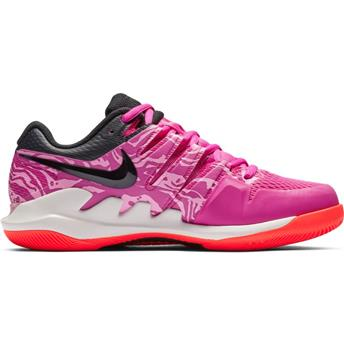 Chaussure Nike Women Air Zoom Vapor 10  AA8027-602