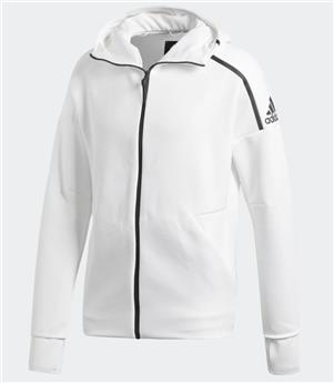 Veste Adidas zne fast release CY9903