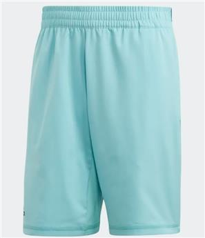 Short  Adidas Parley 9  men DT4197