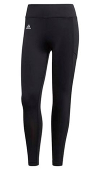 Legging Adidas lin tight junior fille DV0337