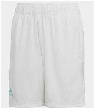 Short  Adidas Parley Junior boy DU2458