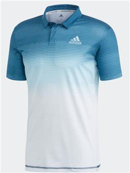 Polo Adidas Parley DP0288