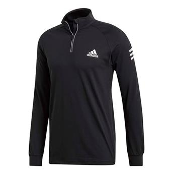 Adidas Club Midlayer Top DU0885