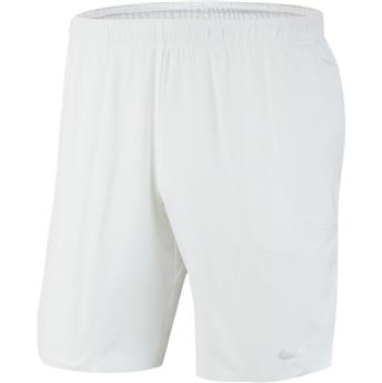 Short Nike Flex Ace 9 in premier men CJ0539-100