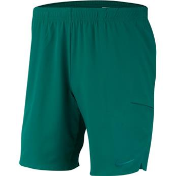 Short Nike Flex Ace 9 in premier men CJ0539-340