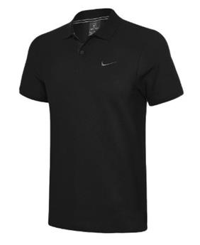 Polo Nike Advantage Essential CJ0511-010