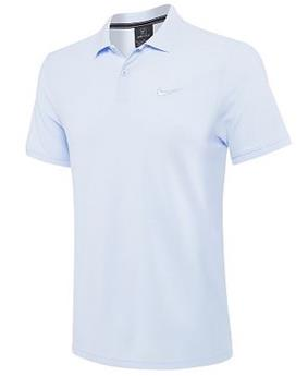 Polo Nike Advantage Essential CJ0511-442