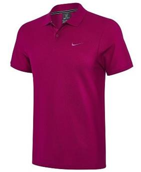 Polo Nike Advantage Essential CJ0511-627