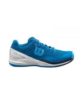 Chaussures Yonex Sonicage men whiteblack Ecosport Tennis