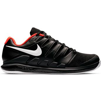 Chaussure Nike men´s  Air Zoom Vapor 10 Clay AA8021-016