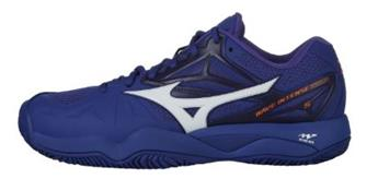 Chaussure Mizuno Wave Intense Tour 5 CC 61gc1900/01