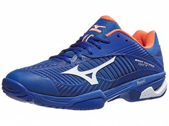 Chaussure Mizuno Wave Exceed Tour3 ac men 61ga1870/27