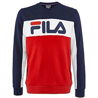 sweater-fila-randy-men-c-502
