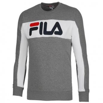 Sweater  Fila Randy  men  C 903