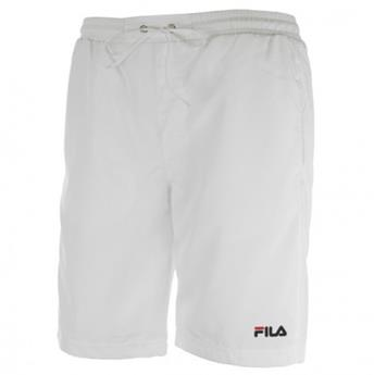 short-fila-classic-sean-men-c-001