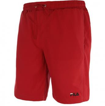 Short Fila Classic  Sean men  c 500