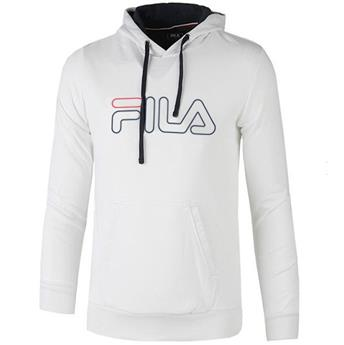 Sweathoody Fila William C 001