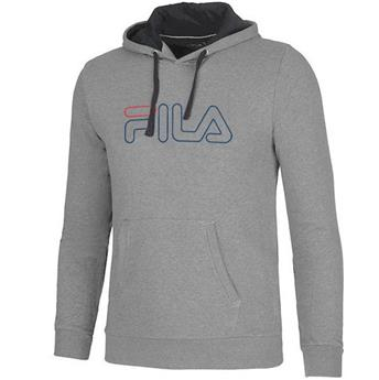 sweathoody-fila-william-c-850